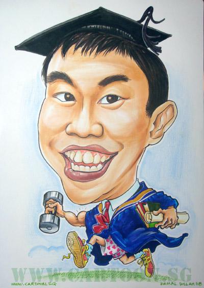 graduation-caricature1.jpg