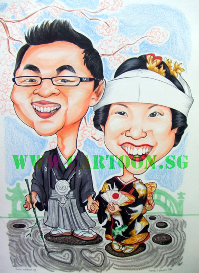 japanese-wedding-caricature.jpg