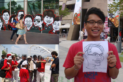 singapore-caricature-ndp08.jpg