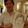charcoal-sketch-portrait-artist-Singapore