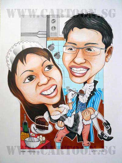 manga-couple-caricature.jpg