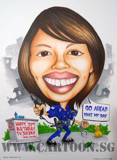 policewoman-birthday.jpg