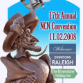 raleighcon-artweb