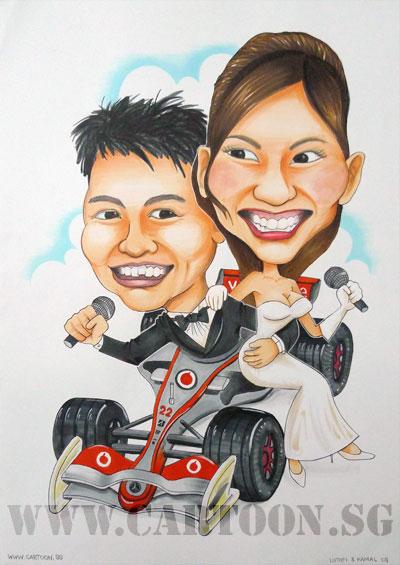 chinese-wedding-400px.jpg