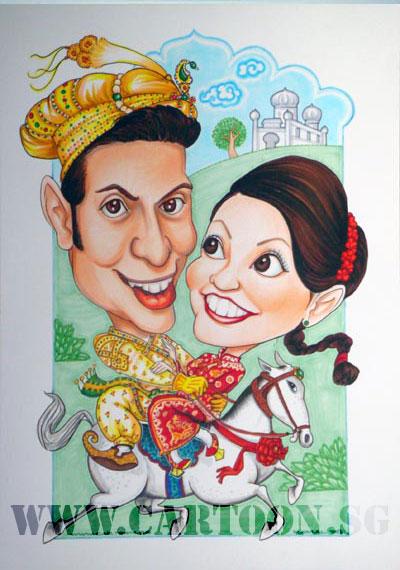 indian-persian-wedding.jpg