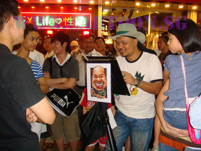 bugis-street-artists.jpg