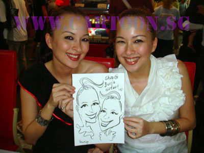 bugis-street-girls.jpg