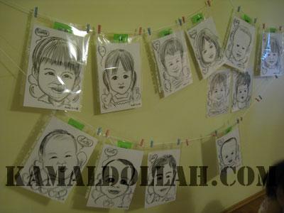 children-party-caricature-2.jpg