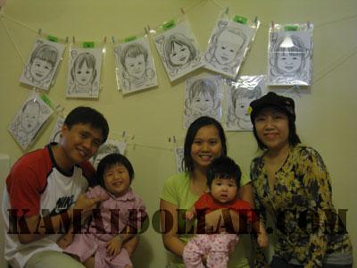 children-party-caricature-3.jpg