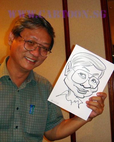 hp-alumni-caricatures.jpg