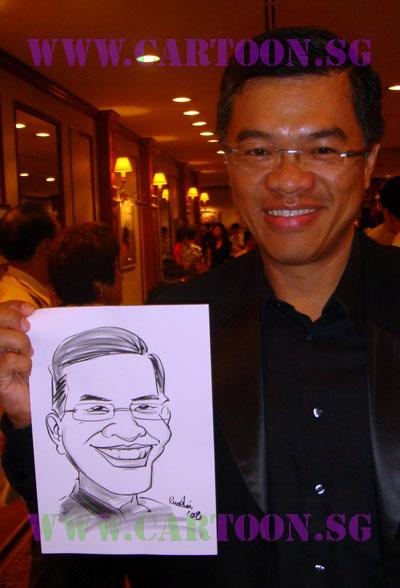 hp-alumnus-caricature.jpg