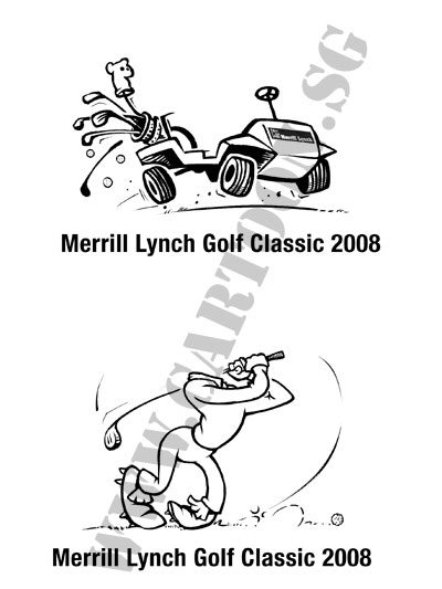 meryll-lynch-golf-6
