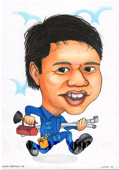 plumber-caricature1.jpg