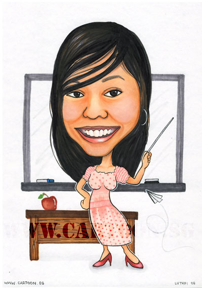 teacher-caricature.jpg