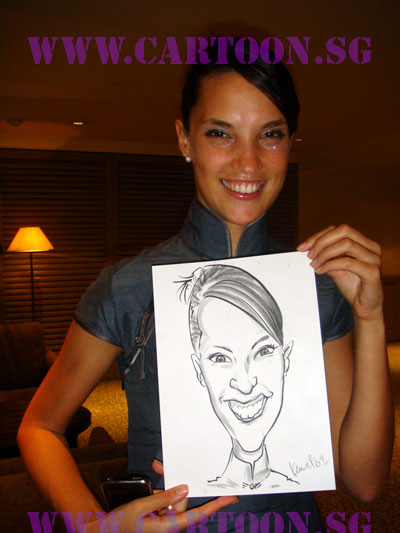 event-caricatures-artist-singapore.jpg