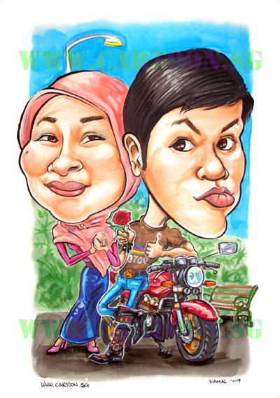 valentine-day-gift-biker.jpg