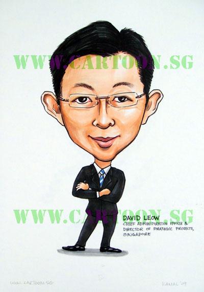 bank_executive_caricature-admin.jpg