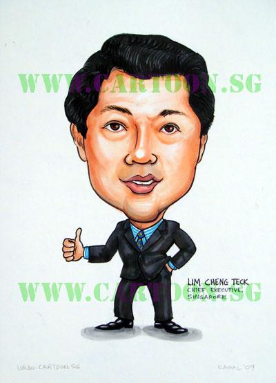 bank_executive_caricature-ceo.jpg
