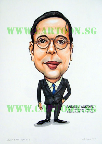 bank_executive_caricature-cfo.jpg