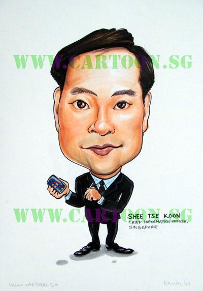 bank_executive_caricature-cio.jpg
