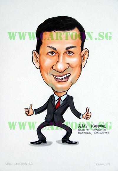 bank_executive_caricature-consumer.jpg