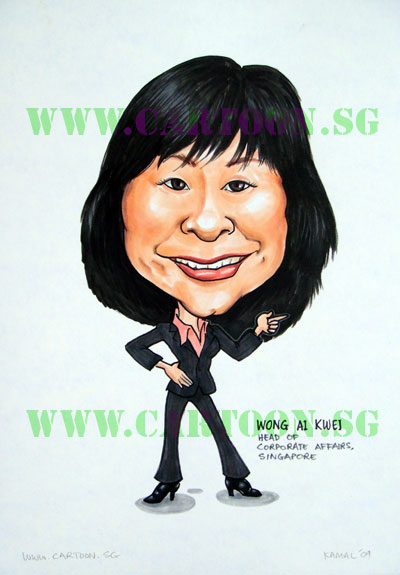 bank_executive_caricature-corporateaffairs.jpg