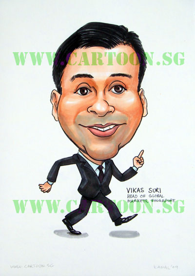 bank_executive_caricature-global.jpg