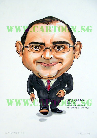 bank_executive_caricature-hr