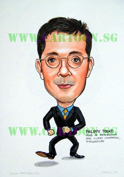 bank_executive_caricature-origination.jpg