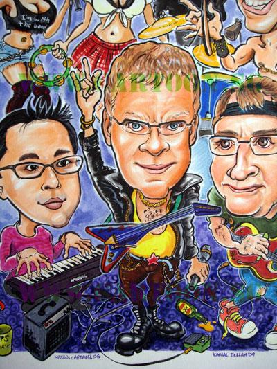 rockband-caricatures.jpg