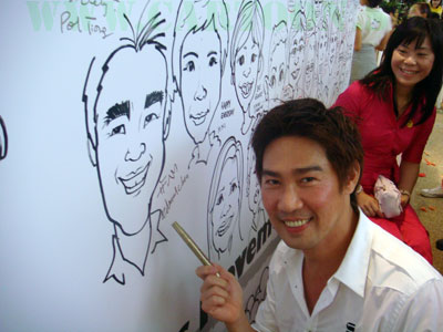singapore-kindness-movement-celebrity.jpg