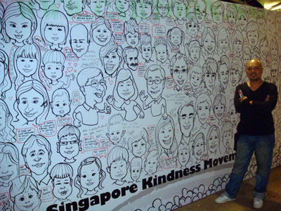 singapore-kindness-movement-mural.jpg