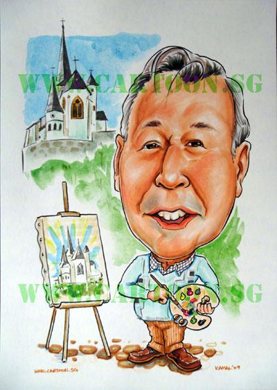 scenery-painter-caricature.jpg
