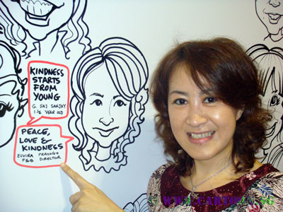 singapore-caricature-event-courtesy.jpg