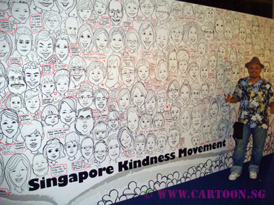 singapore-caricature-event-entertainment.jpg