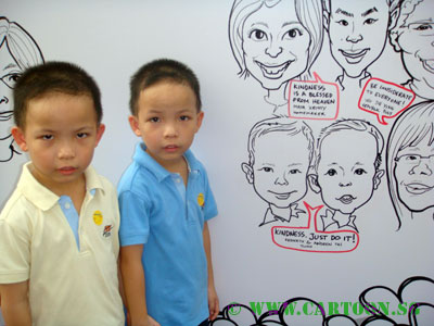 singapore-caricature-event-helping.jpg