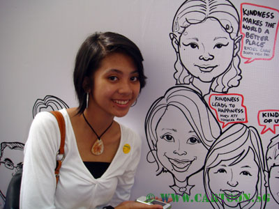 singapore-caricature-event-kindness.jpg