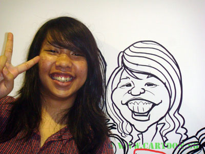 singapore-caricature-event-smile.jpg