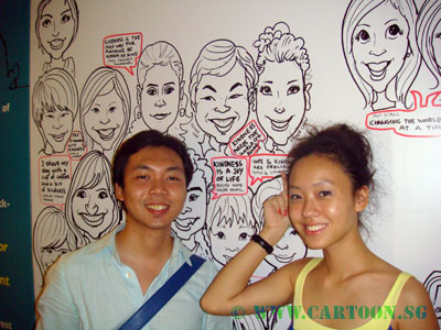 singapore-caricature-event-volunteer.jpg
