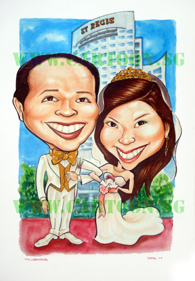 stregis-wedding-caricatures.jpg