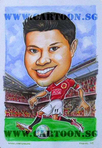 caricature-soccer-player-manchester-united-2.jpg