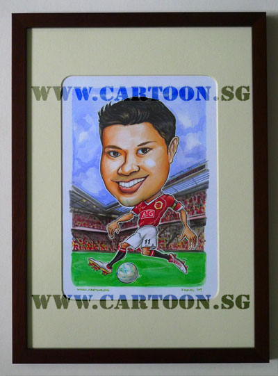 caricature-soccer-player-manchester-united.jpg