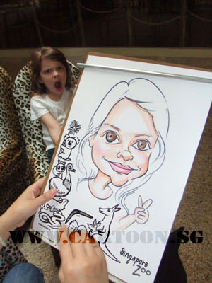 caricature-zoo-2.jpg