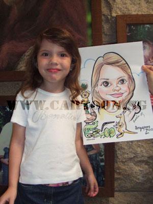 caricature-zoo-4.jpg
