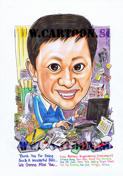 caricature-boss.jpg