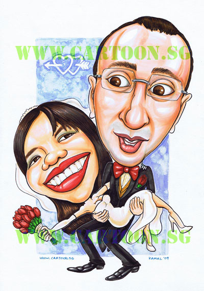 dubai-weddings-caricatures-uae.jpg