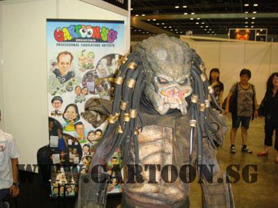 toy-cartoon-comic-convention-caricature-singapore-3.jpg