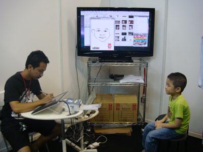 toy-cartoon-comic-convention-caricature-singapore-41.jpg