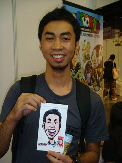 toy-cartoon-comic-convention-caricature-singapore-51.jpg