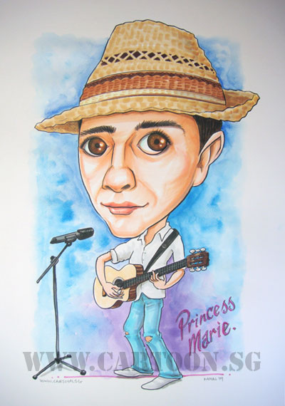 caricature-siemens-guitar-hat-microphone-singer.jpg